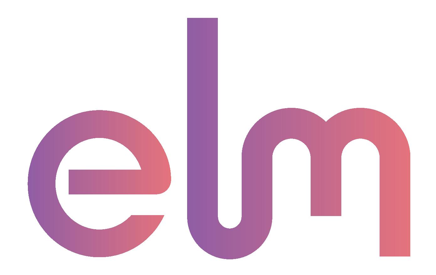 ELM Learning logo
