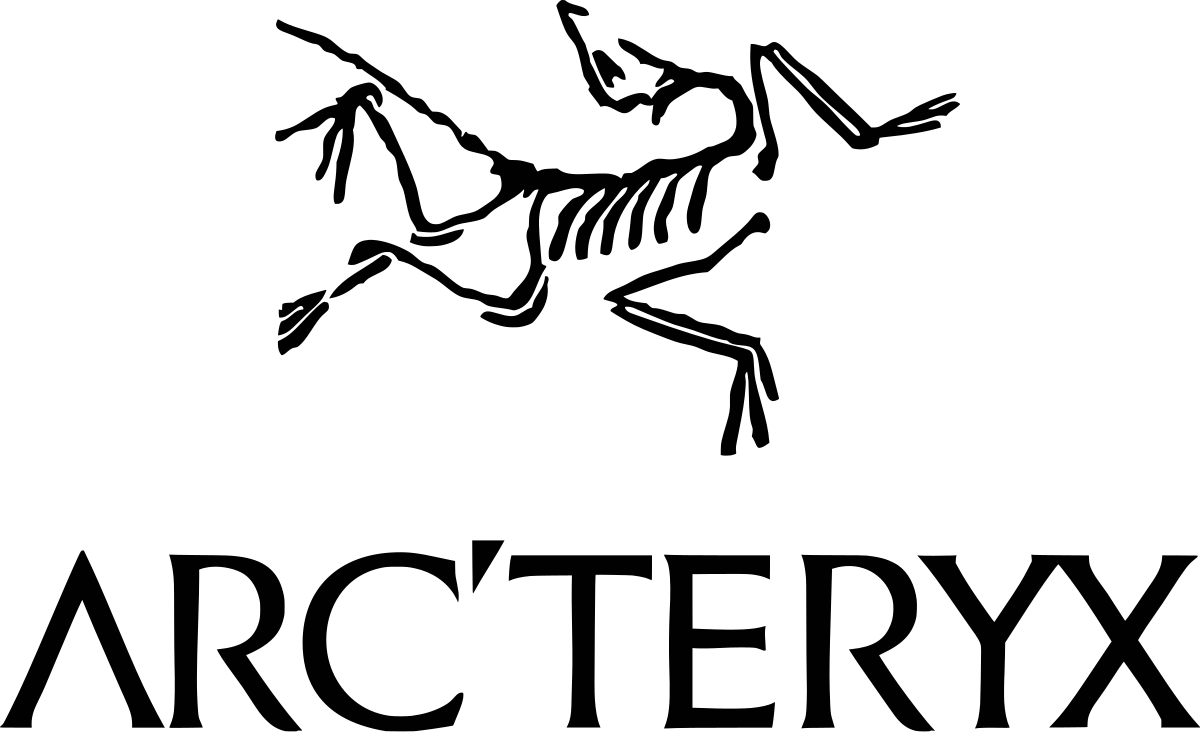 ARC'TERYX (Retail) logo