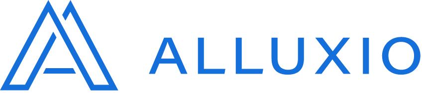 Alluxio logo