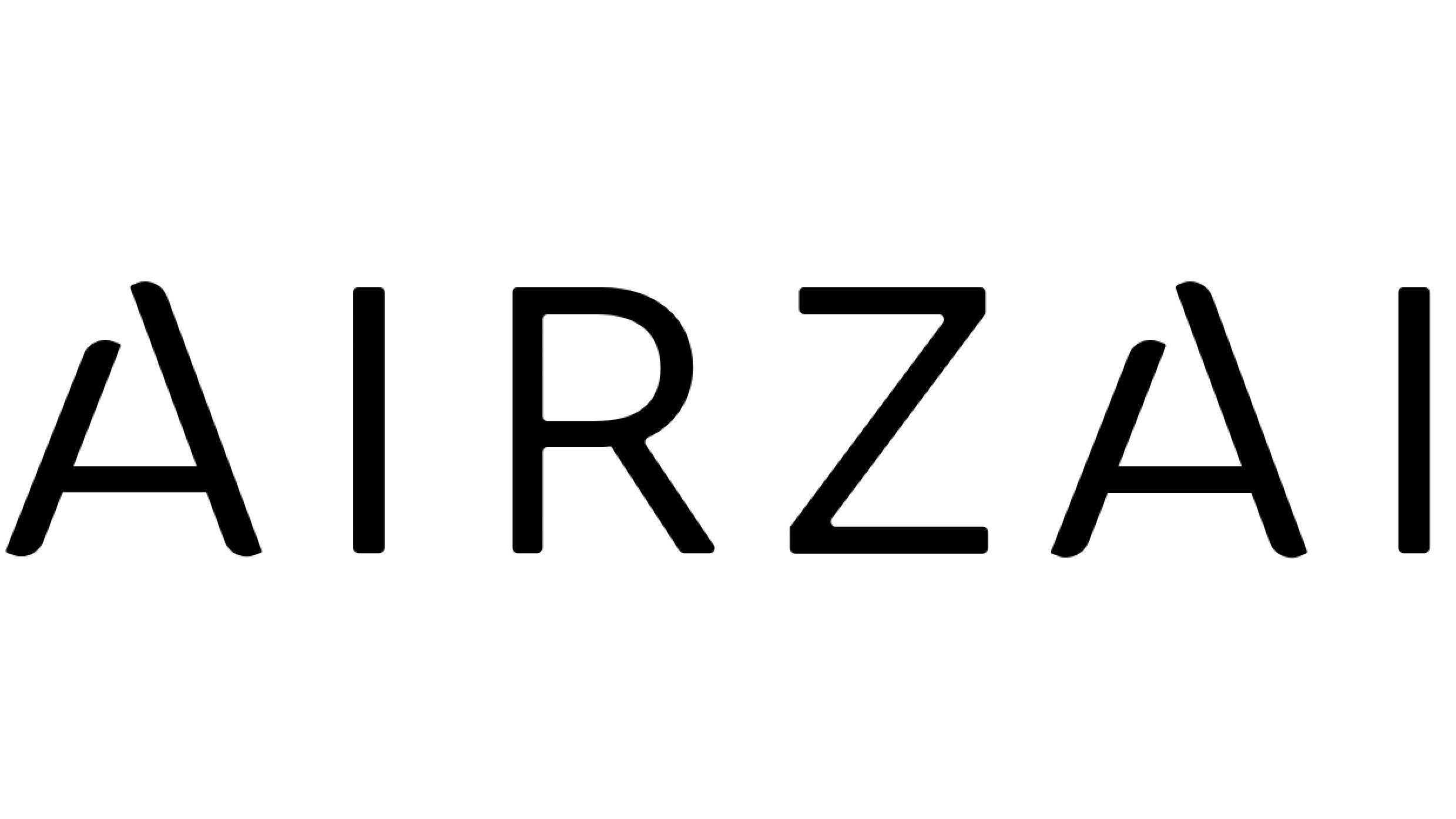 Airzai logo