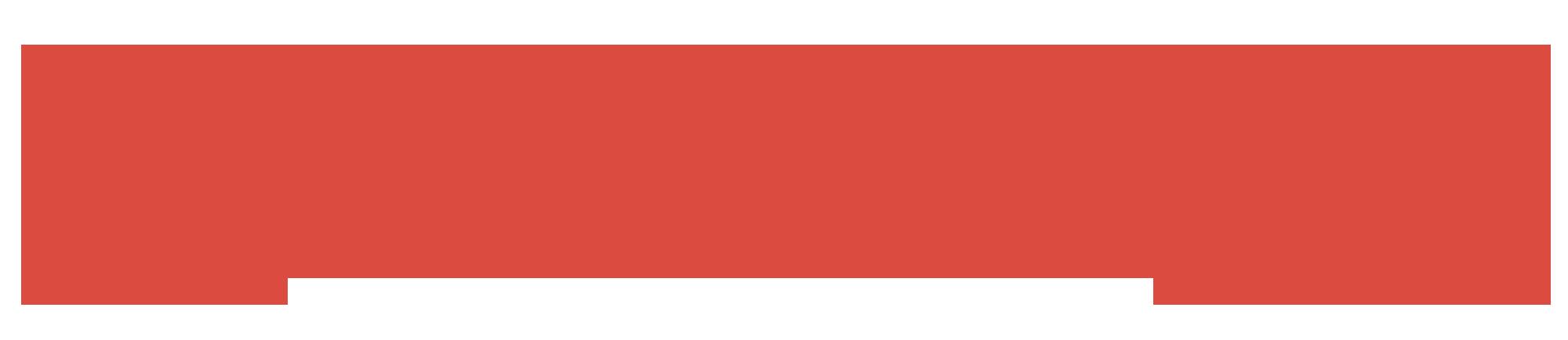 Smallstep logo