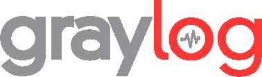 Graylog, Inc logo