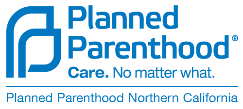 Planned Parenthood Northern California logo