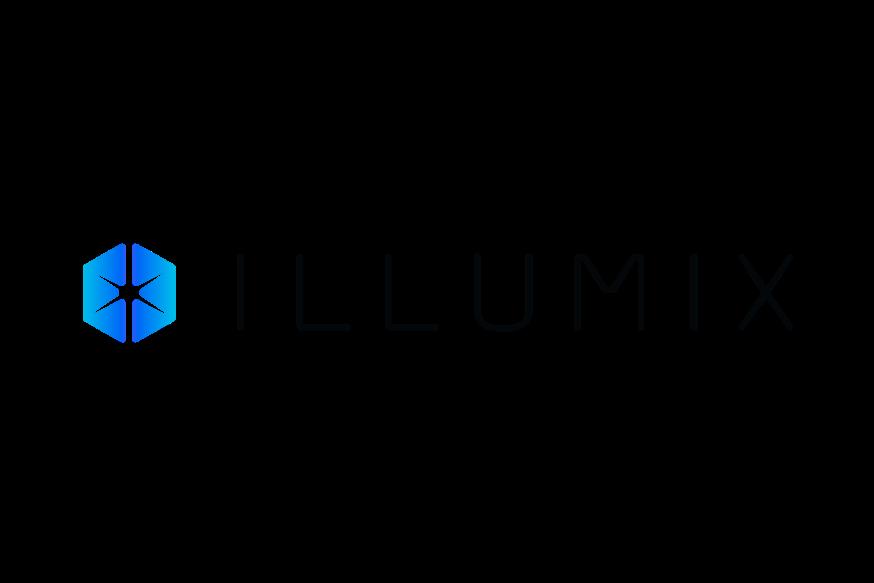 Illumix logo