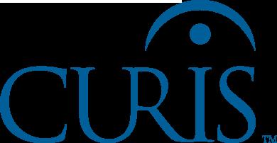 Curis logo