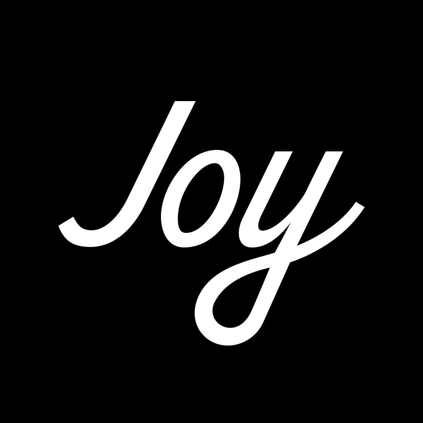Image result for joy logo