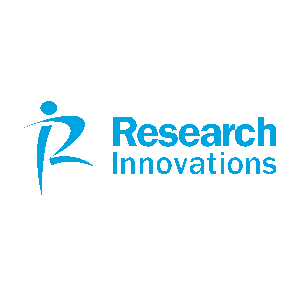 Research Innovations - Production Operations Engineer