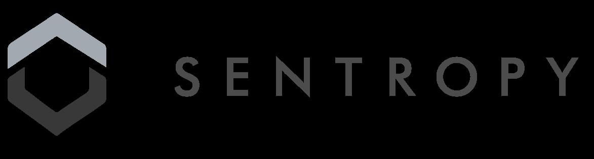 Sentropy Technologies logo