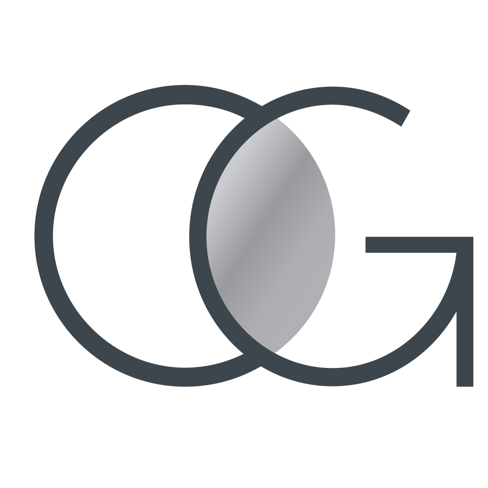 Cyanoguard AG logo