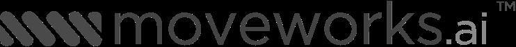 Moveworks.ai logo