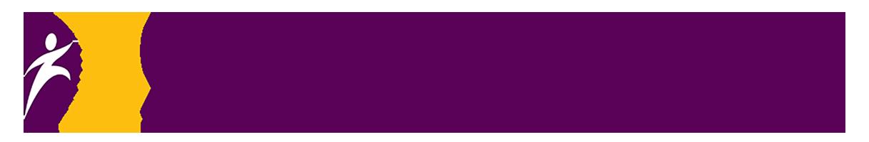 SCCFCU logo