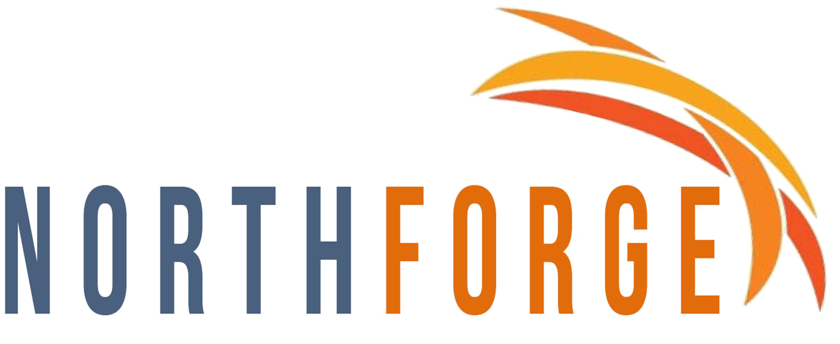 Northforge Innovations Inc  - Software Engineer – Broadcom Switching
