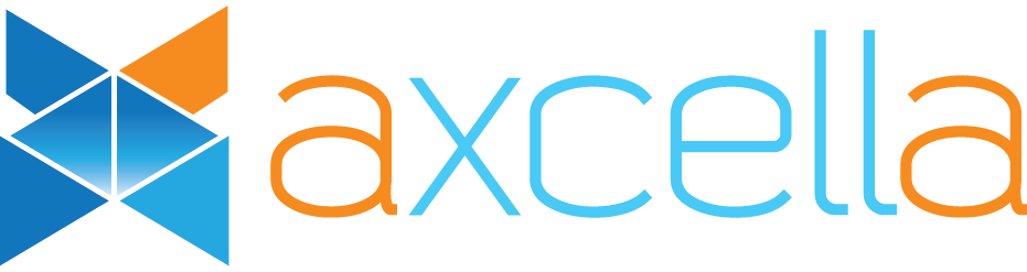 Axcella Health - Head of Investor Relations & Corporate