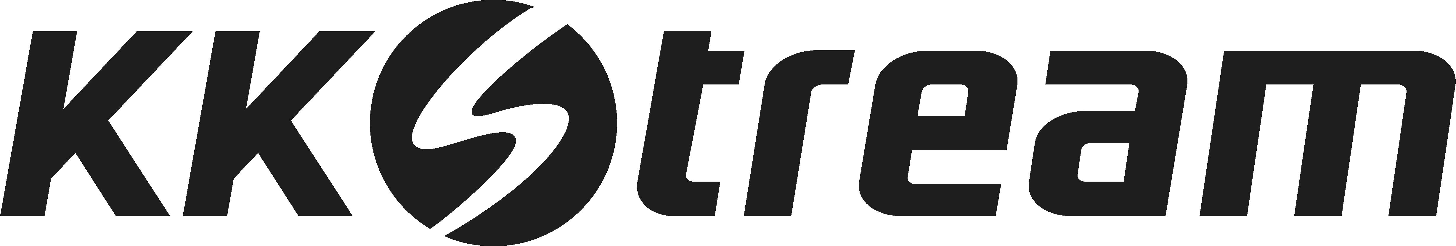 KKStream logo