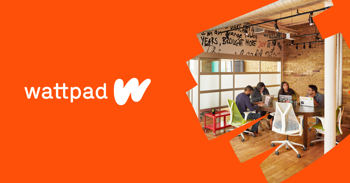 Wattpad - Engineering Manager & Delivery Lead, Money and Connect
