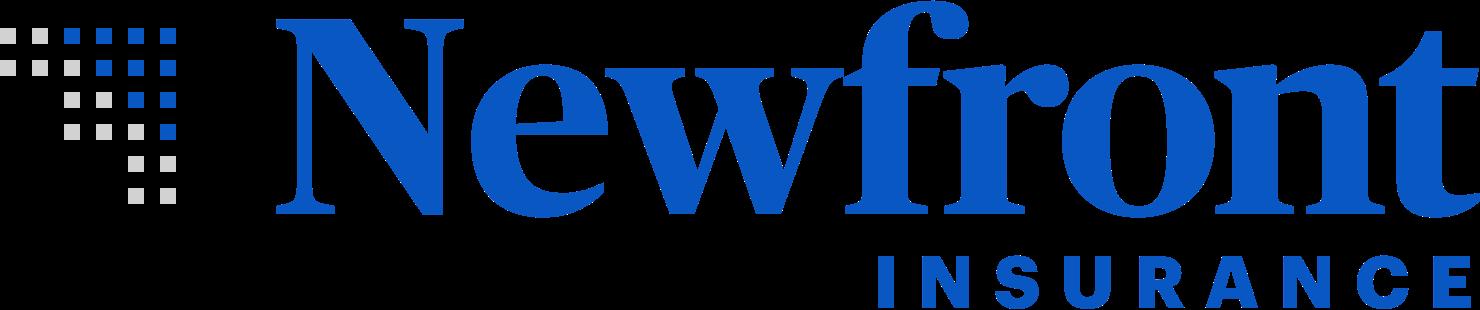 Newfront Insurance logo