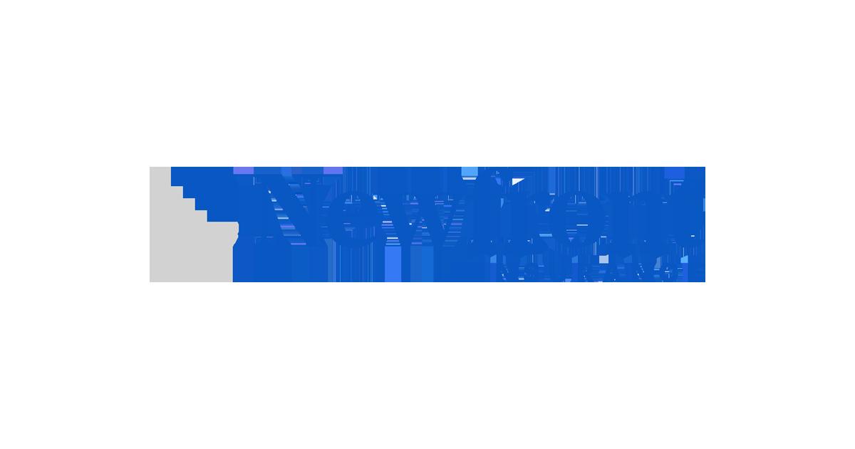 Newfrontinsurance