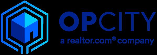 Opcity logo