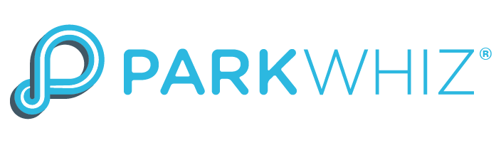 ParkWhiz logo