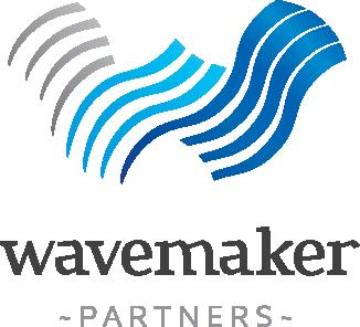 Wavemaker Pacific Partners logo