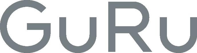 GuRu Wireless, Inc. logo