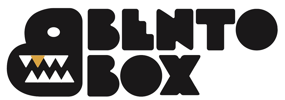 Bento Box Entertainment logo