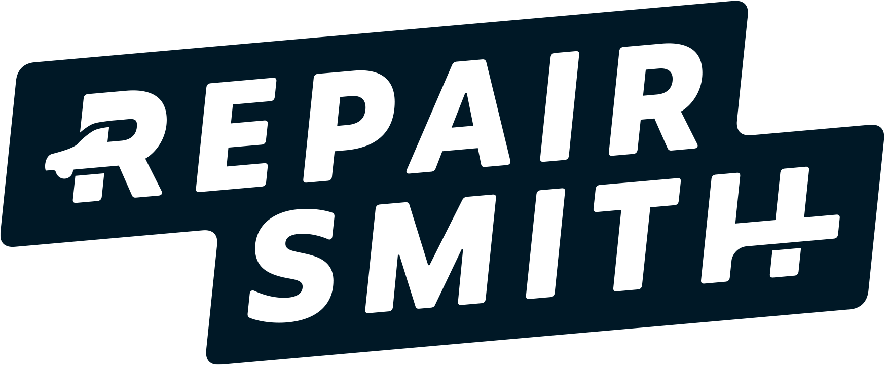 RepairSmith logo