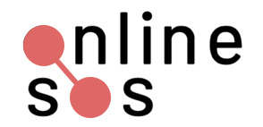 OnlineSOS logo