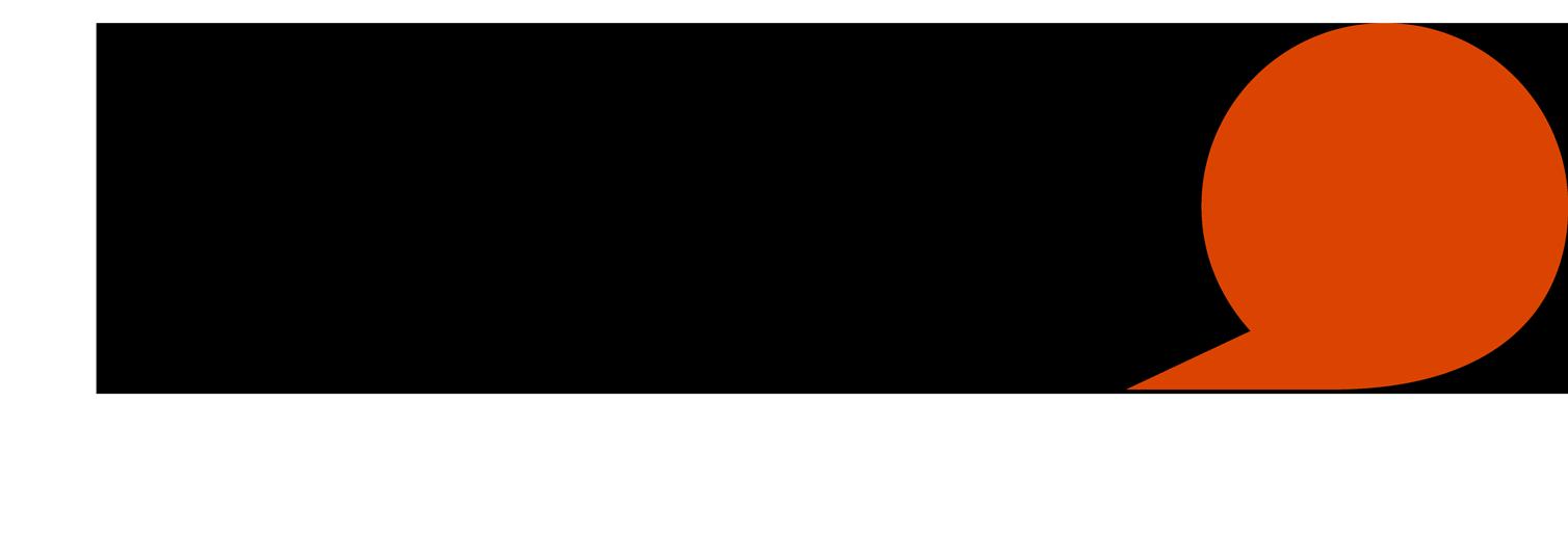 Twistle logo