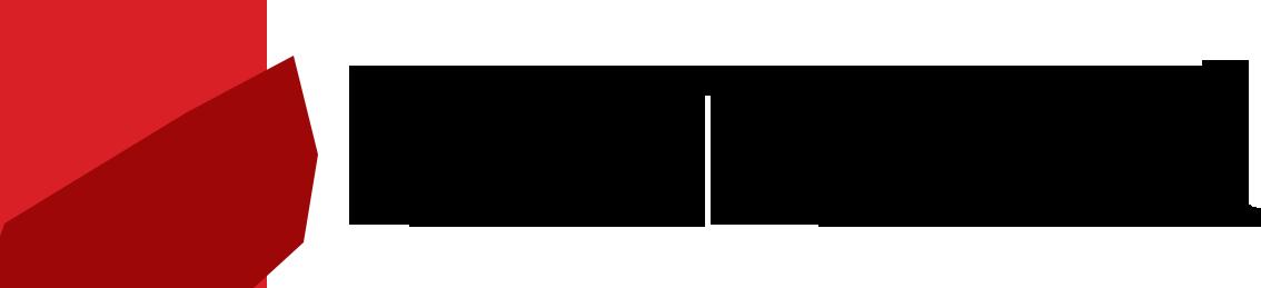 NexTravel logo
