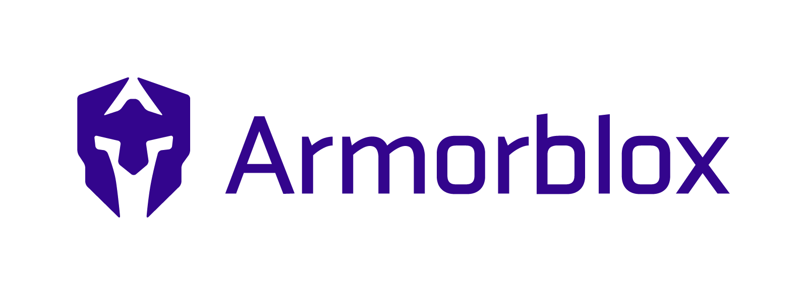 Armorblox logo