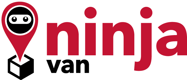 Ninja Van - Digital Marketing Executive