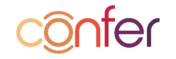Confer Health logo