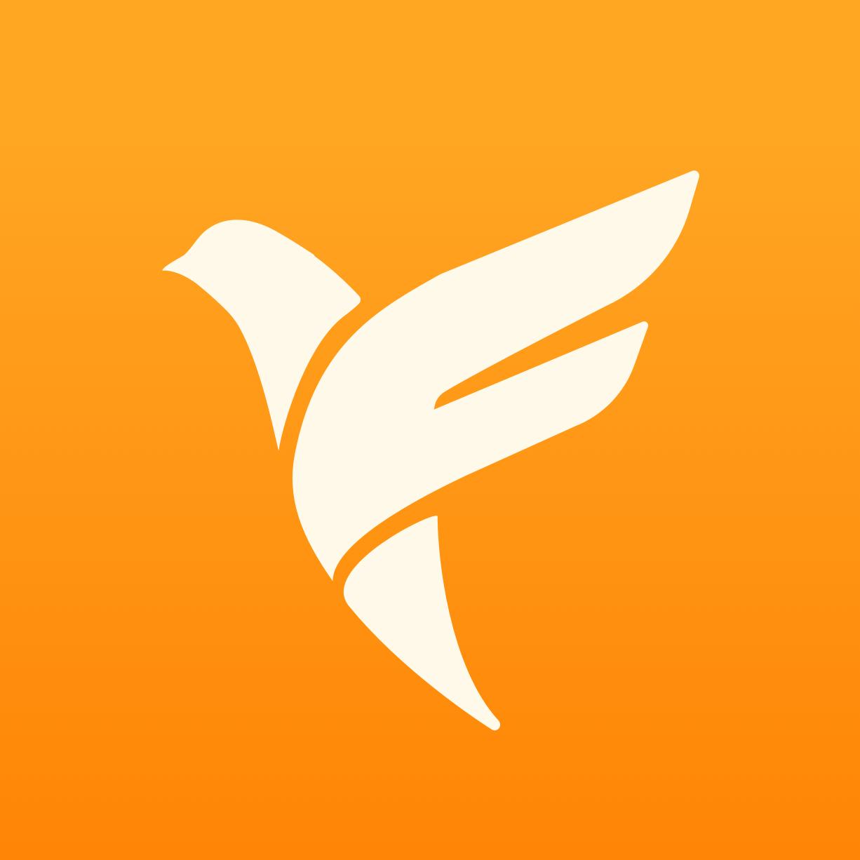 FamPay Inc logo