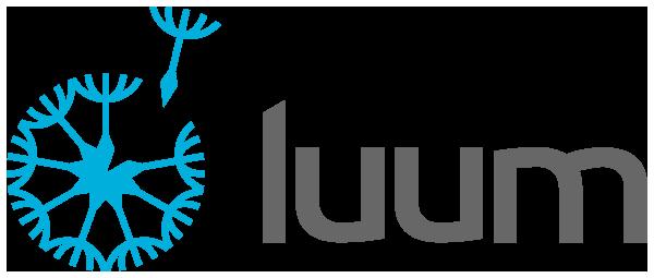Luum logo