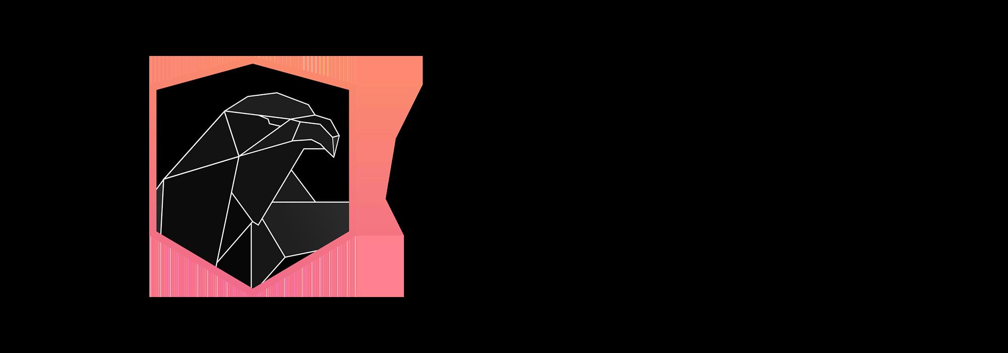 Aragon One logo