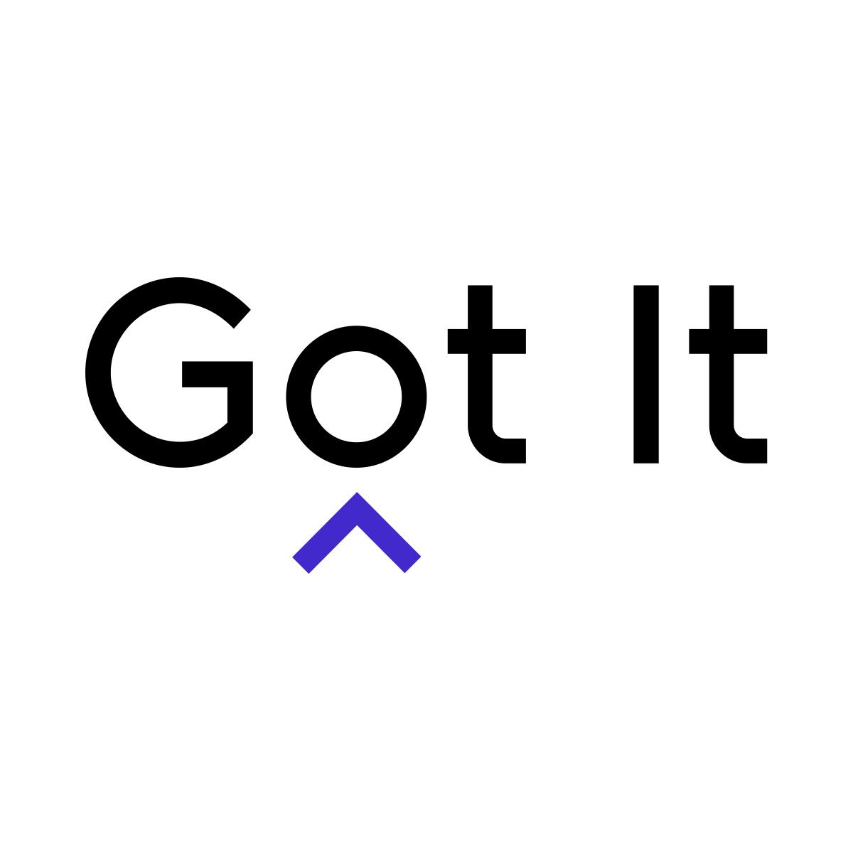 Got It, Inc  - Frontend Engineer (JavaScript, AngularJS, ReactJS)