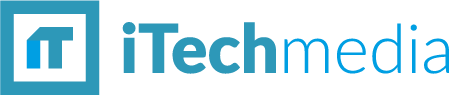 iTech Media Services Limited logo