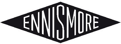Ennismore logo