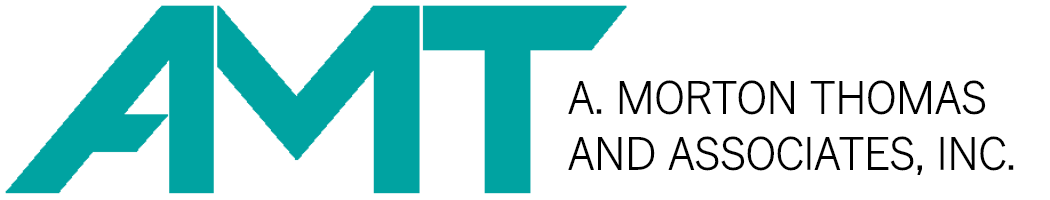 AMT Engineering logo