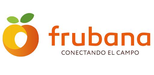 Frubana logo