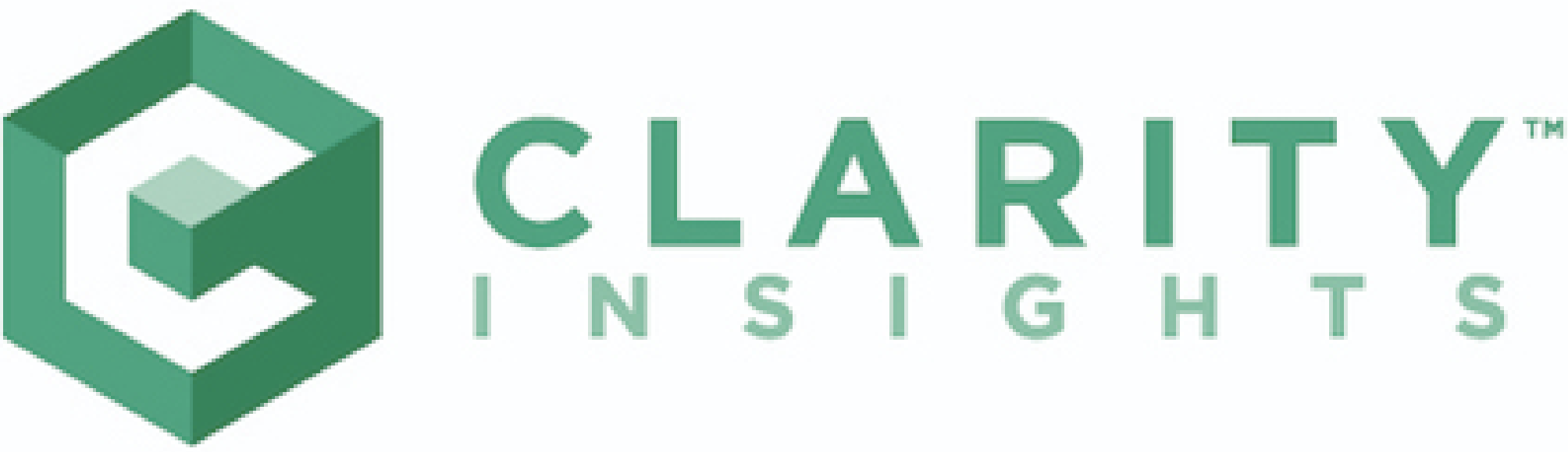 Clarity Insights - Data Visualization Specialist