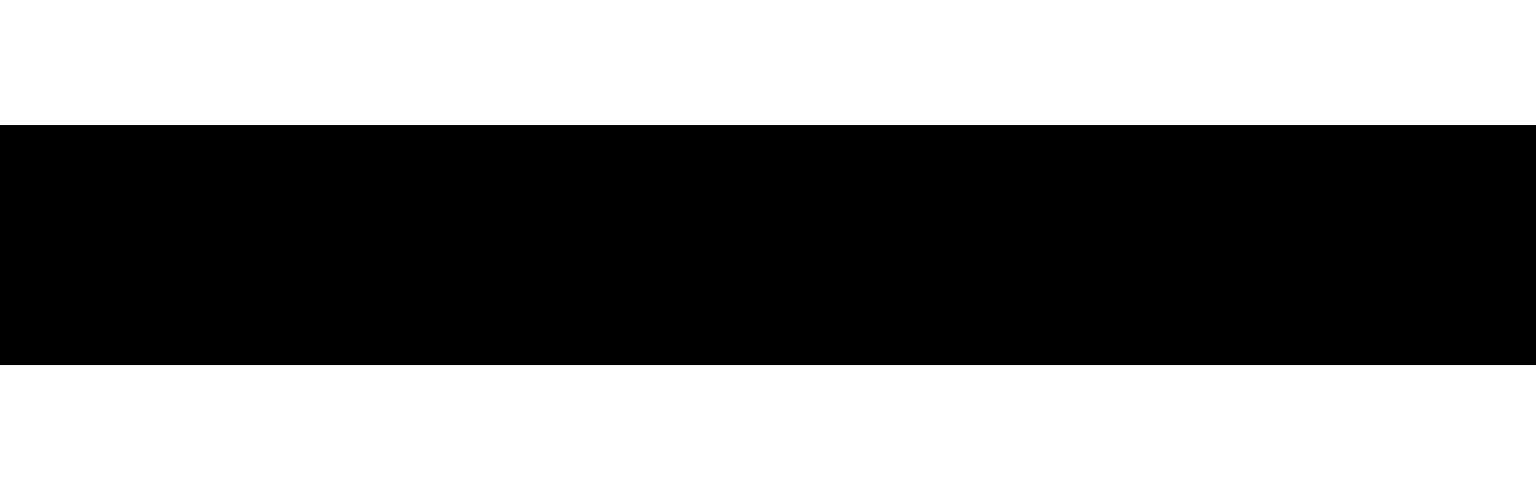 Helbiz Inc. logo