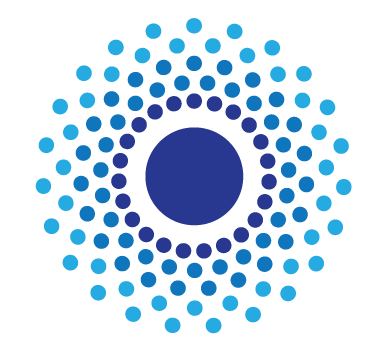 Emergent Technology logo