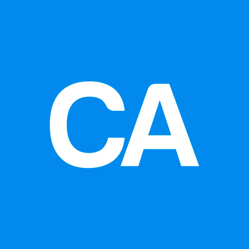 ContaAzul logo
