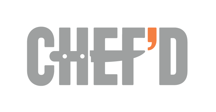 chefd inventory associate - Inventory Associate