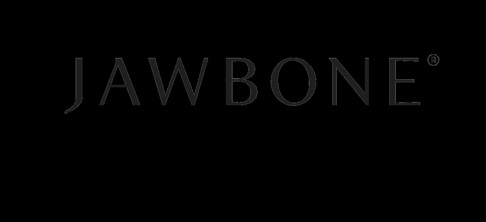 Jawbone Health logo