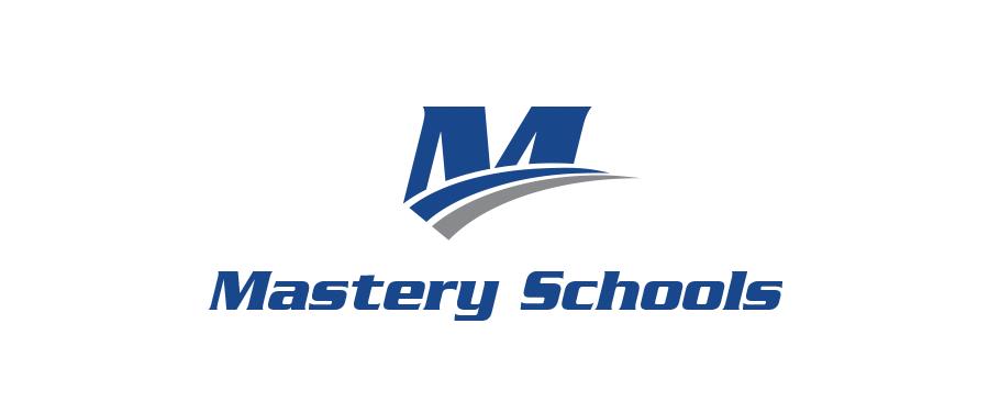 Mastery Charter Schools logo