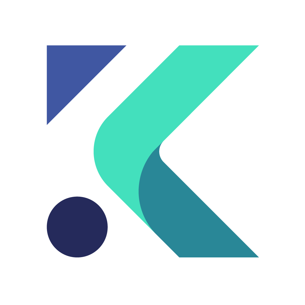 Kantan logo