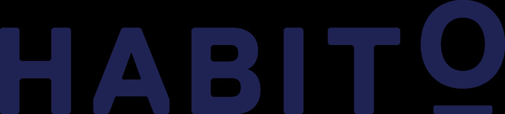 Habito logo